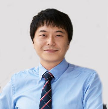 송승현팀장